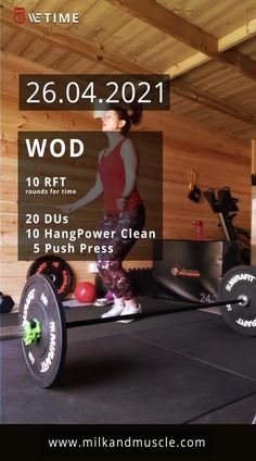 Crossfit Workouts For Beginners, Crossfit Workouts At Home, Circuit Training Workouts, Wod Workout, Workout Routine For Men, Tabata Workouts, Crossfit Gym, At Home Workout Plan, Fit Board Workouts