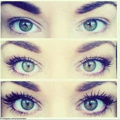3d fiber younique le nouveau mascara révolutionnaire !!!!!!!!!!!  www.youniqueproducts.com/amandabarnes912