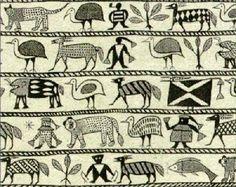 AfricanUArtUIvoryUCoastU50898.jpg (400×317)