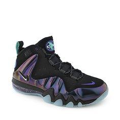 buy popular 0cedb b4581 Nike Barkley Posite Max mens athletic basketball sneaker