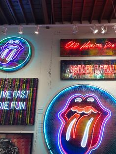 Neon Signs, Fun, Photos, Travel, Pictures, Viajes, Destinations, Traveling, Trips