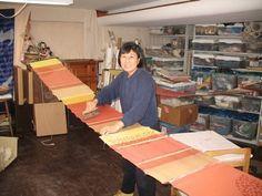 Akemi Nakano Cohn