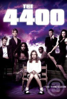 Found On NetFlix: 'The 4400′ Another Binge-Worthy Series: http://www.entertainmentordie.com/2014/03/found-on-netflix-the-4400/
