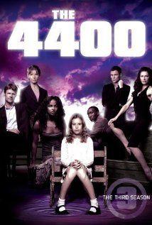 Found On NetFlix: 'The 4400′ Another Binge-Worthy Series: http://www.entertainmentordie.com/2014/03/found-on-netflix-the-4400/