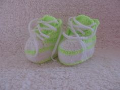 babysneakers