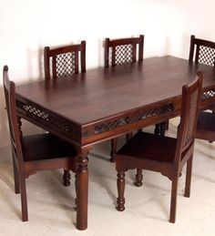 fabulous dining table designs round dining table online in india