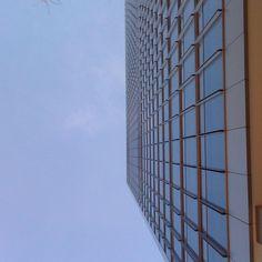 Skyscraper, Multi Story Building, London, Home, Skyscrapers, Big Ben London, House, Ad Home, Homes