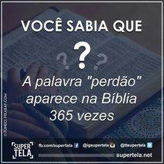 Perdão diário! Jesus Peace, Sad Wallpaper, King Of My Heart, Jesus Freak, Im Happy, God Is Good, Did You Know, Bible Verses, Faith