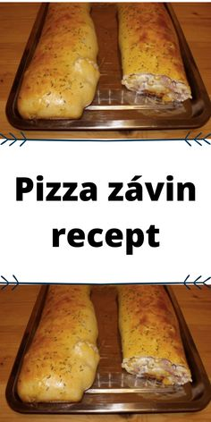 French Toast, Food And Drink, Pizza, Turkey, Breakfast, Recipes, Basket, Kitchens, Lasagna