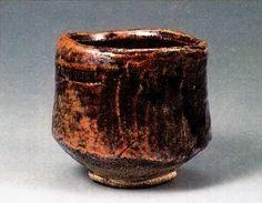 利休瀬戸茶碗s.jpg (296×230)