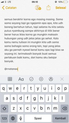 Message Quotes, Reminder Quotes, Text Quotes, Sarcastic Quotes, Mood Quotes, Life Quotes, Cinta Quotes, Snap Quotes, Quotes Galau