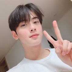 Image discovered by LKIM EUNWOO CT. Find images and videos about kpop, theme and astro on We Heart It - the app to get lost in what you love. Suho, Park Jin Woo, Cha Eunwoo Astro, Astro Wallpaper, Lee Dong Min, Handsome Korean Actors, Handsome Boys, Cute Korean Boys, Chuu Loona