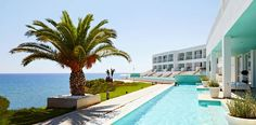 """See 10 photos and 4 tips from 95 visitors to Sunwing Resort and Ocean Beach Club Hotel. """"Great hotel, food, service and the guides are awesome with. Beach Club, Travel Around The World, Around The Worlds, Family Resorts, Beautiful Places To Travel, Ocean Beach, Dream Vacations, Ibiza, Places To See"""