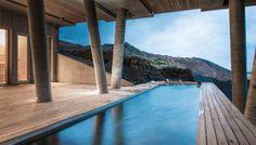 ION, Selfoss, Iceland | Design Hotels™