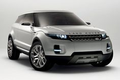 Range Rover 2013 ~ Automotive Todays