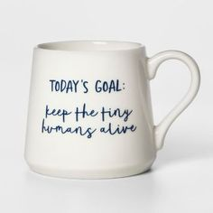 Online store to the best collections of whitty, funny Coffee cups and mugs, must have coffee accessories, gadgets and items. White Coffee Mugs, Funny Coffee Mugs, Coffee Humor, Coffee Cups, Coffee Quotes, Coffee Maker, Coffee Beans, Coffee Shop, Coffee Zone