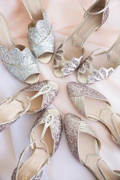 Our bestselling iconic glitter collection. The perfect shoes to help you sparkle on your wedding day. Wedding shoes designed in England and handmade in Spain. Designer Wedding Shoes, Designer Shoes, Winter Wedding Shoes, Rachel Simpson, Occasion Shoes, Glitter Wedding, Wedding Looks, On Your Wedding Day, Bridal Shoes