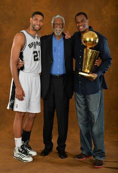 The Spurs defeated the Miami Heat in Game 5 to become the 2014 NBA Champions. Basketball Leagues, Basketball Legends, Sports Basketball, Basketball Players, Basketball Quotes, Basketball Cards, College Basketball, Nba Stars, Sports Stars