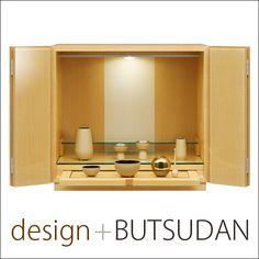 0cf7086feea8 22 Best Butsudan images
