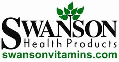 Yeah!  I start feeling a lot better soon!  Just ordered supplements.  Easy; choices; quality; customer service, excellent prices!    Look for promo codes on web or catalog. Save on 1st order!  https://www.swansonvitamins.com