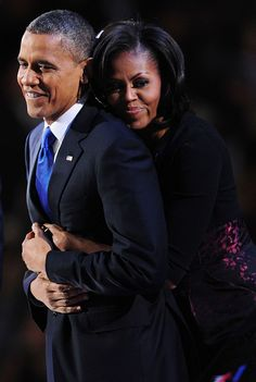 Barack Obama Shares His 2019 Summer Playlist and We're Here for It! Barack Obama Shares His 2019 Summer Playlist and We're Here for It!,Michelle Obama, Barack and the kids. Celebrity Couple Costumes, Famous Celebrity Couples, Celebrity Memes, Famous Couples, Couples In Love, Celebrity Photos, Adorable Couples, Hollywood Couples, Black Celebrity News