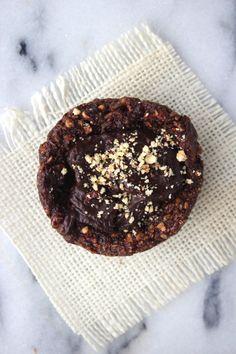 Raw Vegan Nutella Cupcakes 4.jpg
