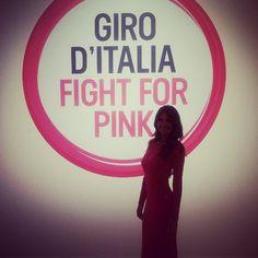 2014 Giro d'Italia route-->