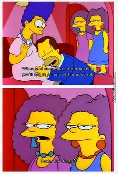 Super Clean Funny Memes Pics) 20 Daily Funny Photos for Your Mo. - Super Clean Funny Memes Pics) 20 Daily Funny Photos for Your Monday - 9gag Funny, Clean Funny Memes, Stupid Funny, Funny Cute, The Funny, Hilarious, Funny Stuff, The Simpsons, Simpsons Funny