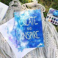 Create and inspire with us and @aliencreature! #oddmolly #oddmollyhome #createodd