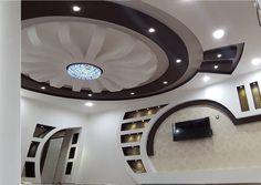 False Ceiling Islands false ceiling modern interiors.False Ceiling With Fan And Chandelier elegant false ceiling design.False Ceiling Reception Interior Design..
