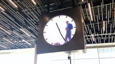 """Képtalálat a következőre: """"airport clock"""""""