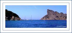 La Ciotat - L'île Verte...  https://www.facebook.com/pages/Mistoulin-et-Mistouline-en-Provence/384825751531072?ref=hl