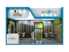 like Exhibition Stall, Exhibition Booth Design, Exhibit Design, Stand Design, Stalls, Exhibitions, Home, Facades, Space