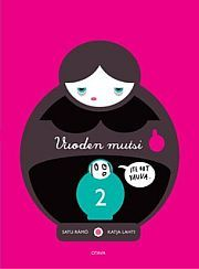 lataa / download VUODEN MUTSI 2 epub mobi fb2 pdf – E-kirjasto