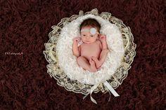 Items similar to Girls Tieback Headband. newborn photography prop on Etsy Newborn Photography Props, Newborn Headbands, Newborn Outfits, Trending Outfits, Handmade Gifts, Girls, Etsy, Clothes, Kid Craft Gifts