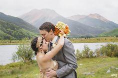 Amanda Matilda Photography | Photography | Wedding Photography | Hitched In GJ