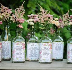 Ideas Seating Plan Boda Botellas For 2020 Wedding Reception Seating, Wedding Table, Diy Wedding, Luxury Wedding, Wedding Favors, Wedding Invitations, Wedding Planer, Planner, Seating Charts