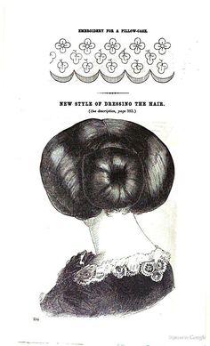 Godey's Magazine - Google Books