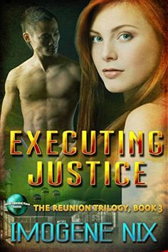 Buy Executing Justice by Imogene Nix and Read this Book on Kobo's Free Apps. Discover Kobo's Vast Collection of Ebooks and Audiobooks Today - Over 4 Million Titles! The Reunion, The End Game, Romance Books, Happily Ever After, Kindle, Audiobooks, Novels, This Book, Ebooks
