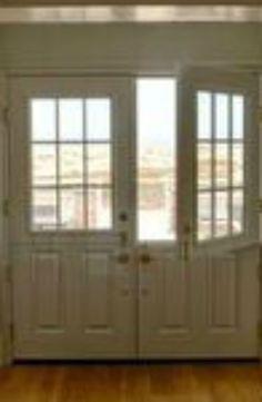 about dutch doors on pinterest dutch door dutch and orange county