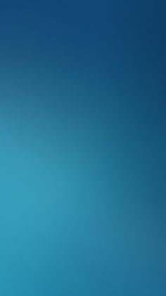 MIUI7 for Xiaomi デフォルト壁紙ダウンロード   SumaCase.com