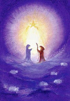 http://judithkusel.wordpress.com/2014/12/24/twin-flame-reunion-the-sacred-fire-2015-to-2025/