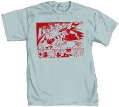 Batman Manga Style T-Shirt. Batman T Shirt, Cool T Shirts, Colorful Shirts, Perfect Fit, How To Look Better, Shirt Designs, Manga, Mens Tops, Fashion Design