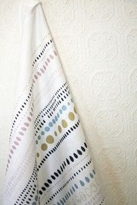 kitchen/textiles, leah duncan