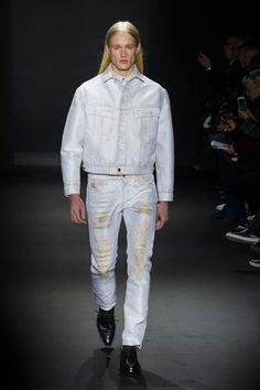 Calvin-Klein-Collection-2016-Fall-Winter-Menswear-001