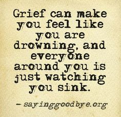 ♥ GRIEF SHARE: Plantation United Methodist Church, 1001 NW 70 Avenue, Plantation, FL 33313. (954) 584-7500. ♥ Grief