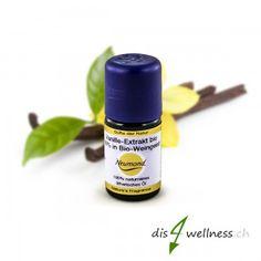 Weingeist Vanille extrakt Ätherisches Öl. Shampoo, Personal Care, Bottle, Vanilla, New Moon, Ghosts, Personal Hygiene, Flask