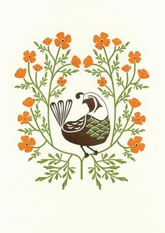 california poppy tattoo - Google Search
