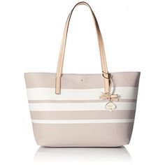 Beige Bolsos Fashion Pinterest On Best 227 Images Tote Bags vfWx4OXqUw