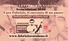Login ‹ Cercando Fabrizio e… — WordPress Wordpress, Movies, Movie Posters, Films, Film Poster, Cinema, Movie, Film, Movie Quotes